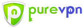 PureVPN Android App Review