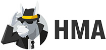 HidemyAss Android App Review